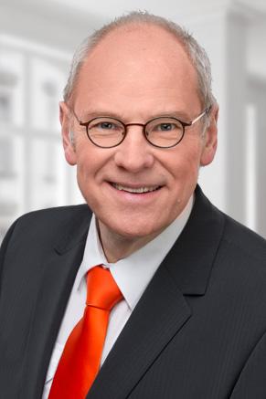 Daniel Ehni d